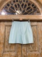 ЮБКА-атлас (вторая юбка) - фото 7275