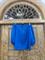 ТОП круизный без плеч, рукава на резинке (вискоза с хлопком) - фото 8137