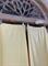 ЮБКА атласная, трапеция двойная двусторонняя по косой - фото 8345